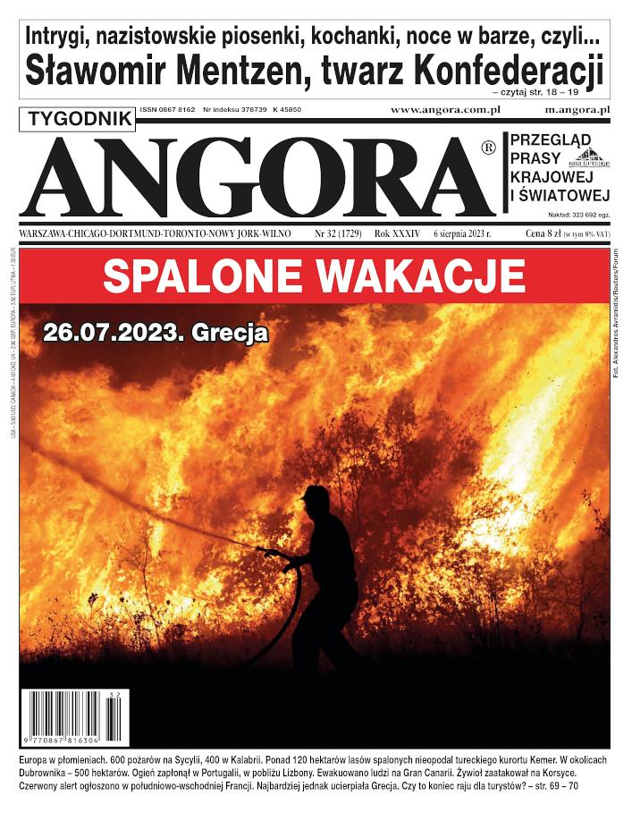 Angora-cover